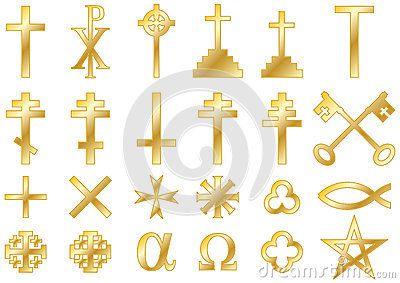 Les religions dans le monde (2/2): Une église divisée en plusieurs dénominations