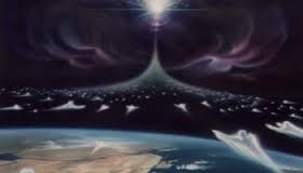 Vision : après l'enlèvement, antichrist, grande tribulation