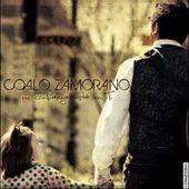 Coalo Zamorano - 09 ¿De Dónde Vendrá Mi Socorro?