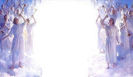 """Que signifie : """"le Royaume de Dieu est au milieu de vous ?"""" - Cela ne confirme-t-il pas la doctrine du Kingdom Now ?"""