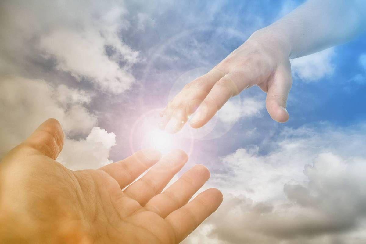 La clé du succès en Christ : être un homme intelligent